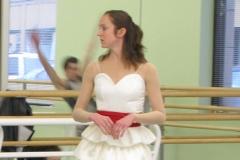 solid-ballerina-obt