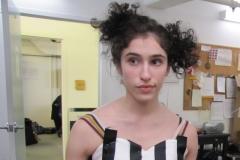 striped-ballerina-hoop-obt