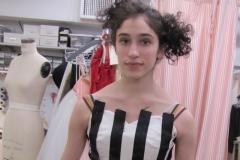 striped-ballerina-obt